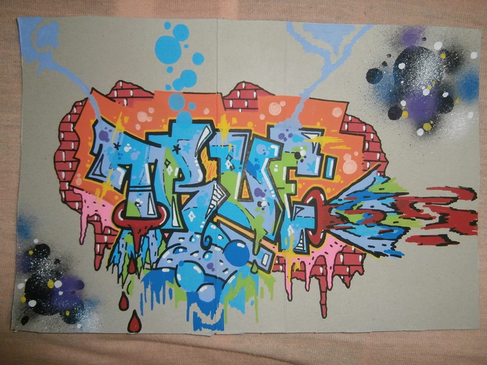 151030_StylefileFullcolorSketchBattle_1kolo_TRUE_19