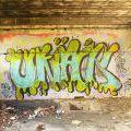 151031_Nymburk_07