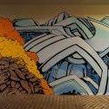 151101_UrbanArtFestival2015_33