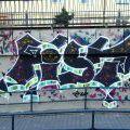 151103_Renneska_02
