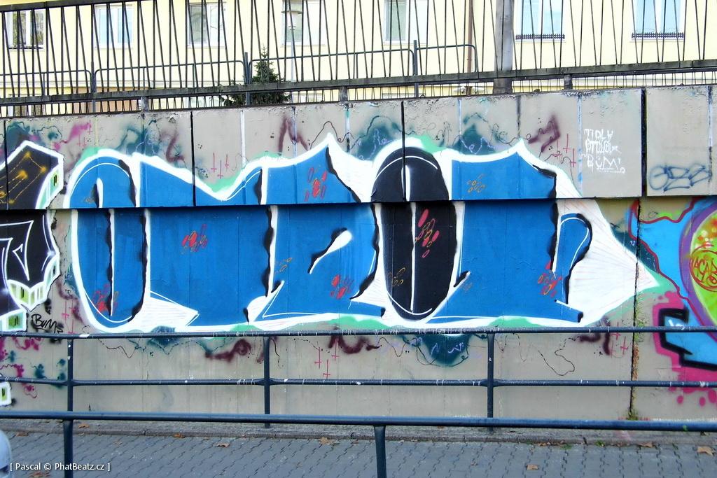 151103_Renneska_03