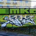151103_Renneska_05