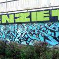 151103_Renneska_06