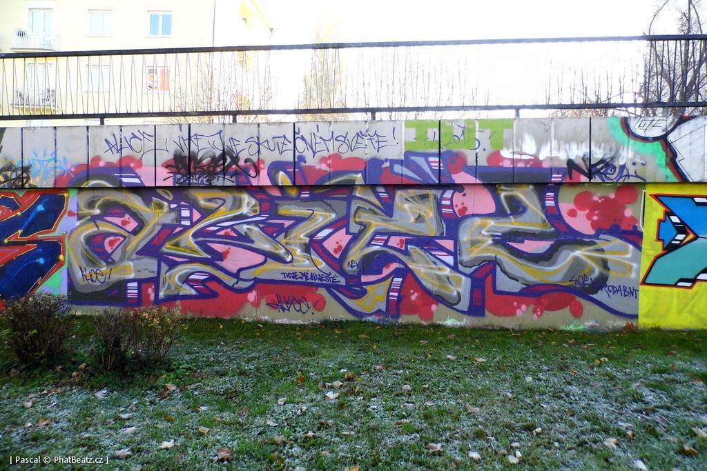 151103_Renneska_08