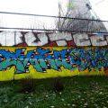 151103_Renneska_09