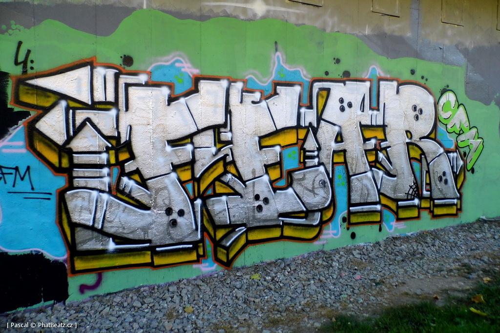 151103_Renneska_24
