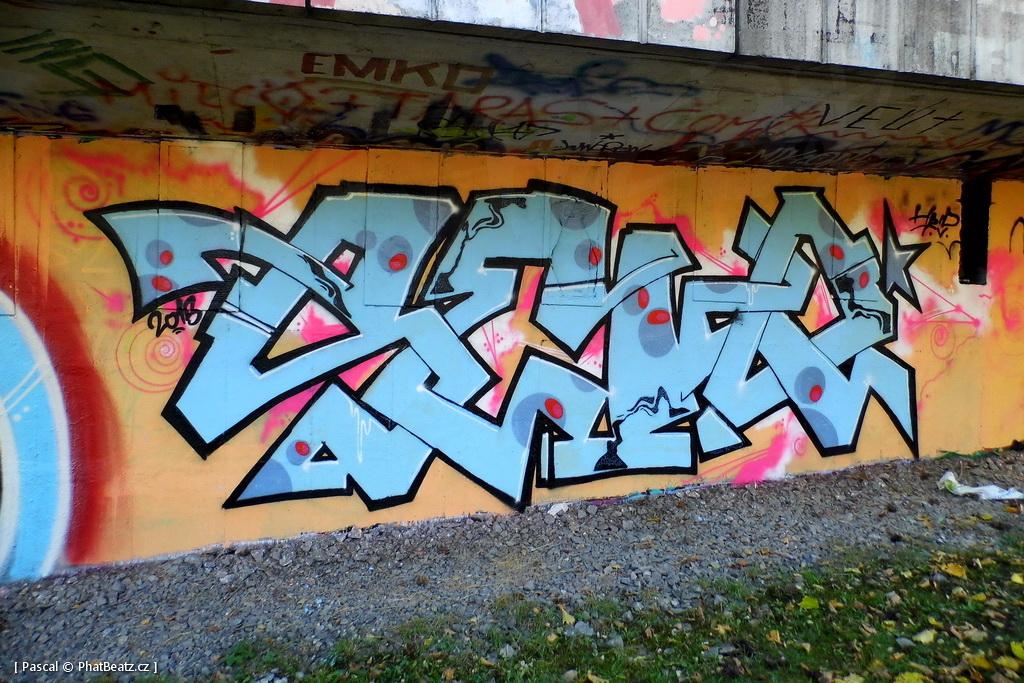 151103_Renneska_33