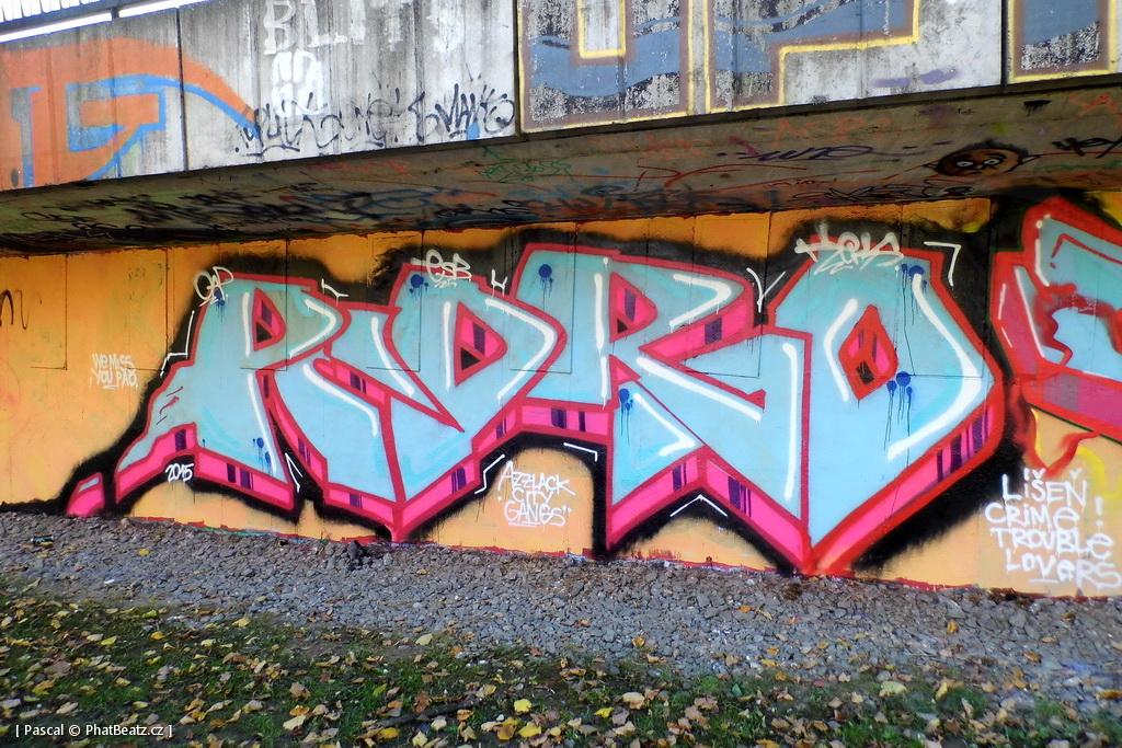 151103_Renneska_34