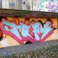 151103_Renneska_35