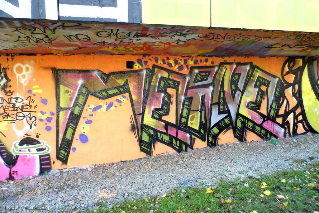 151103_Renneska_37