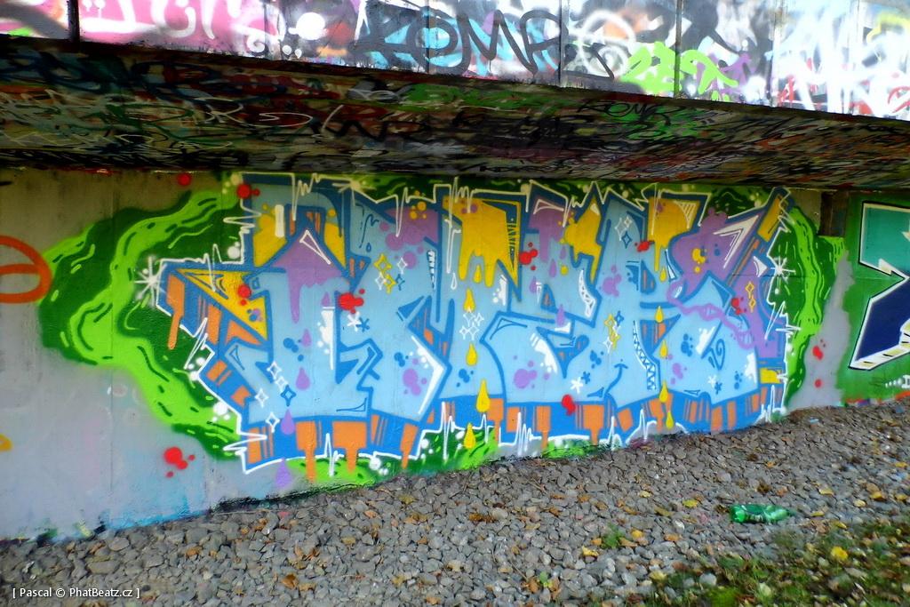 151103_Renneska_40