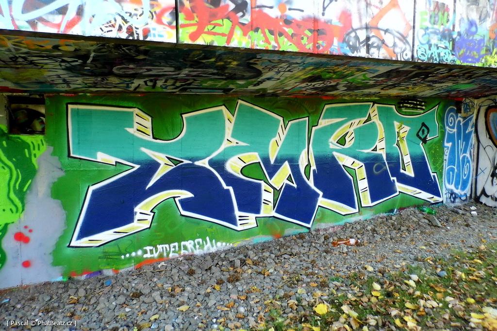 151103_Renneska_41