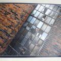 151107_UrbanExploring_06