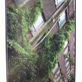 151107_UrbanExploring_45