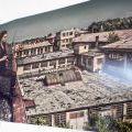 151107_UrbanExploring_81