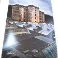 151107_UrbanExploring_96