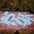 151111_Curych_legal_39