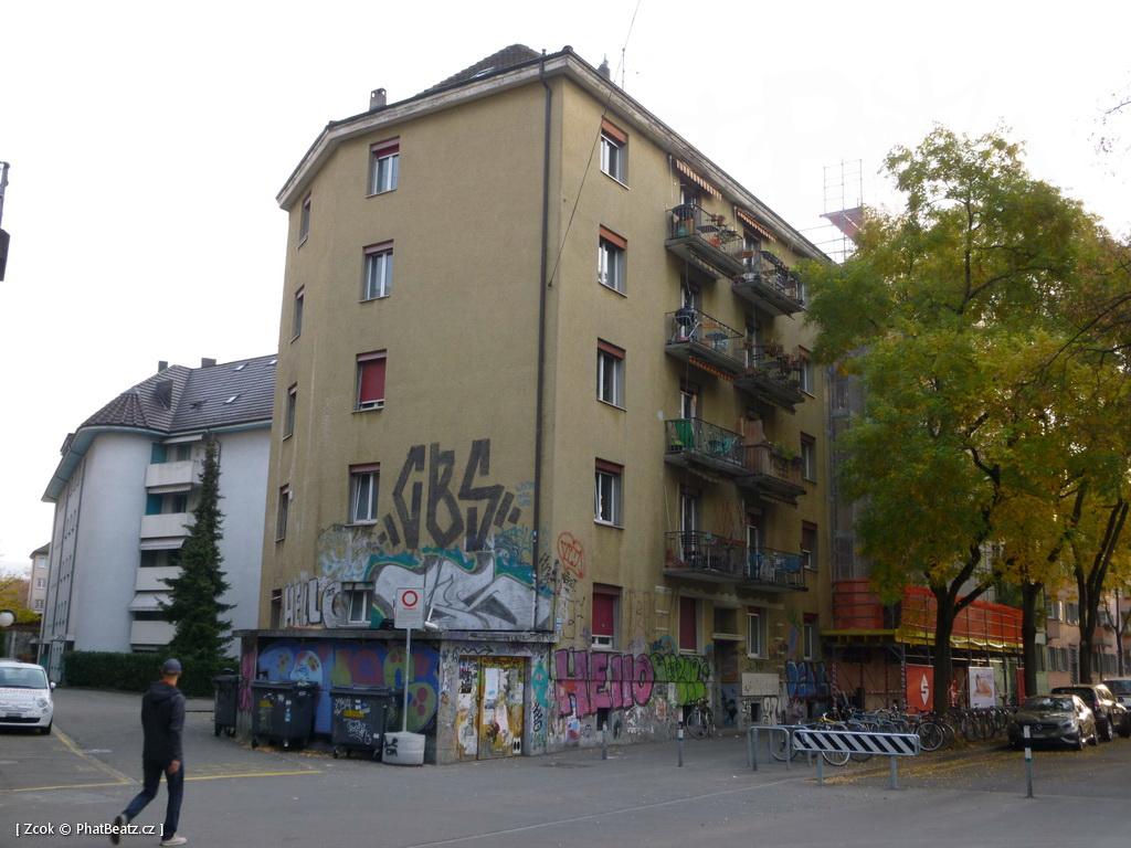 151111_Curych_street_06