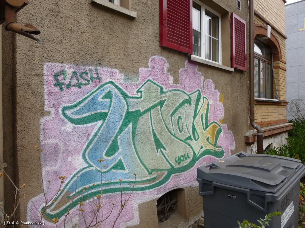 151111_Curych_street_13