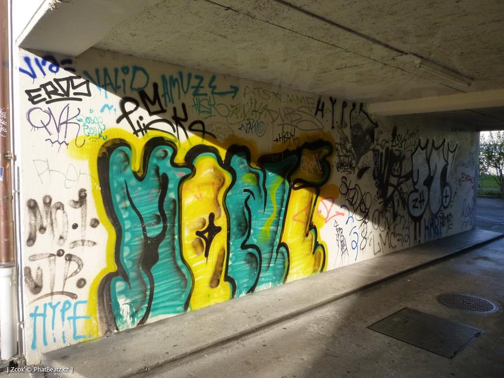 151111_Curych_street_15
