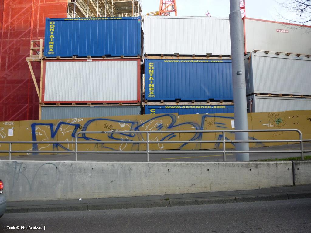 151111_Curych_street_19