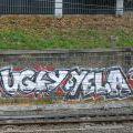 151111_Curych_street_27