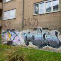 151111_Curych_street_32