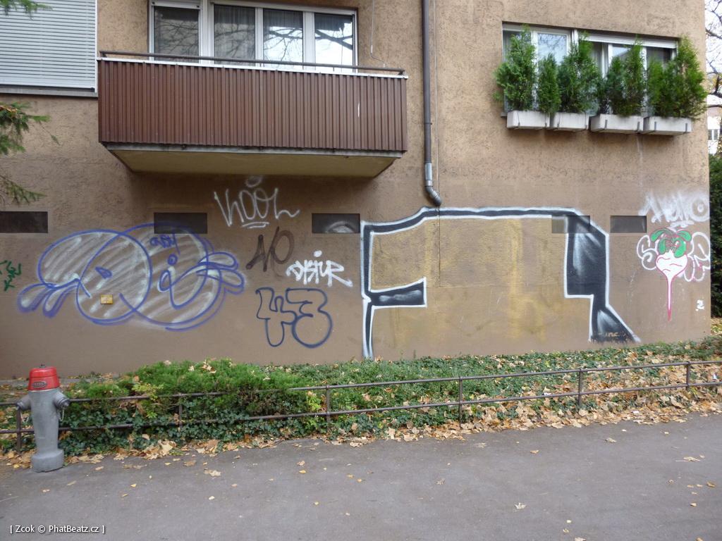 151111_Curych_street_33
