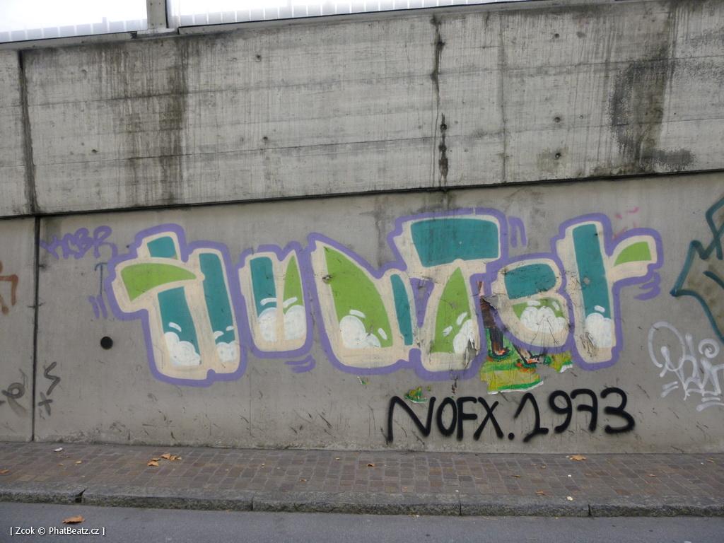 151111_Curych_street_35