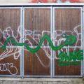 151111_Curych_street_36
