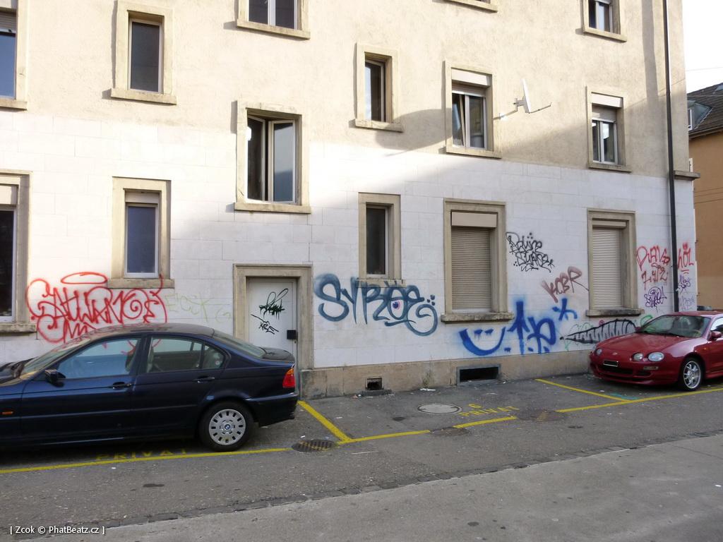 151111_Curych_street_42