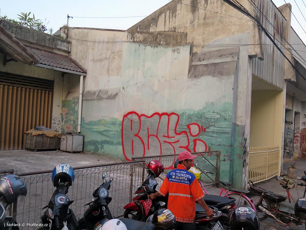 151115_Yogyakarta_01