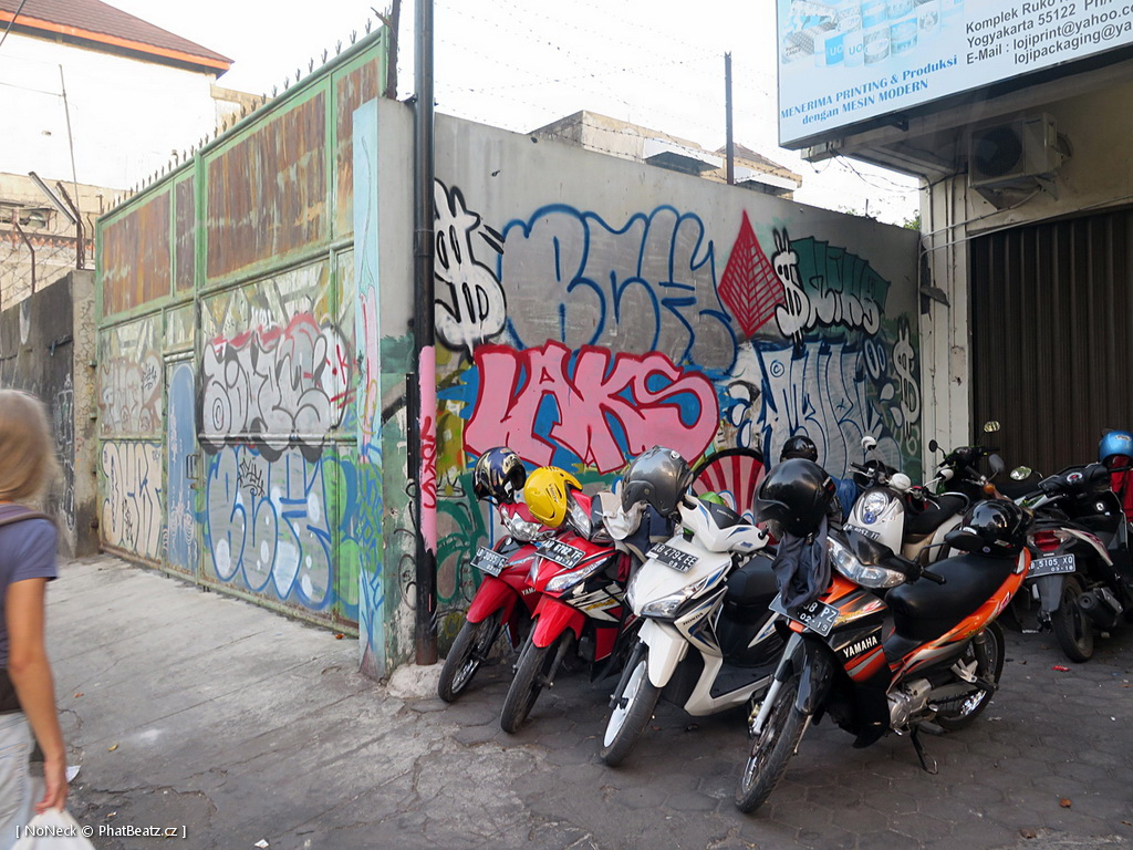 151115_Yogyakarta_02
