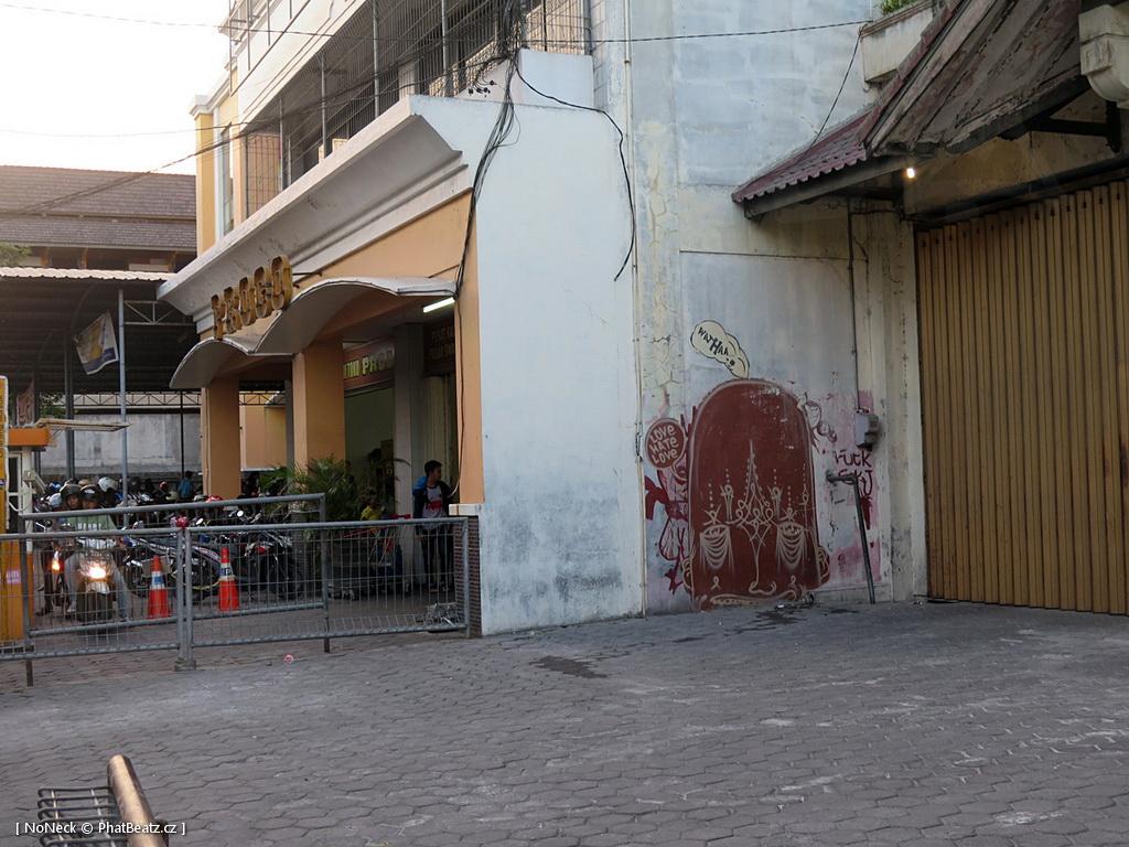 151115_Yogyakarta_03