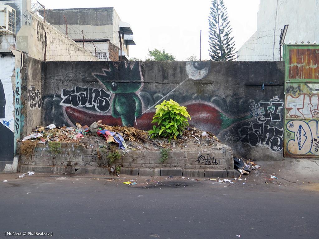 151115_Yogyakarta_05