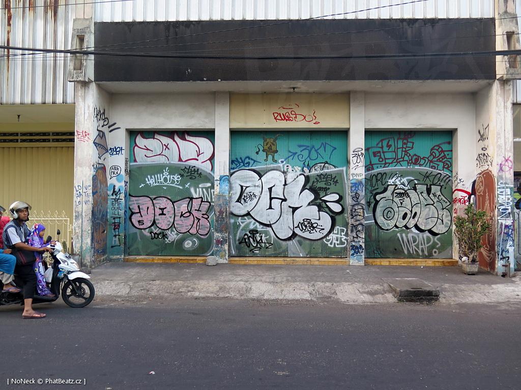 151115_Yogyakarta_06