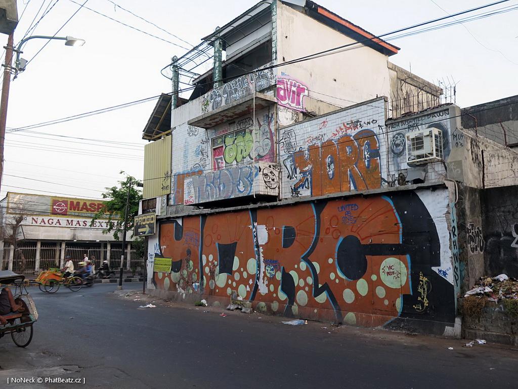 151115_Yogyakarta_07