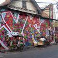 151115_Yogyakarta_08