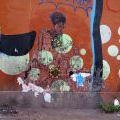 151115_Yogyakarta_09