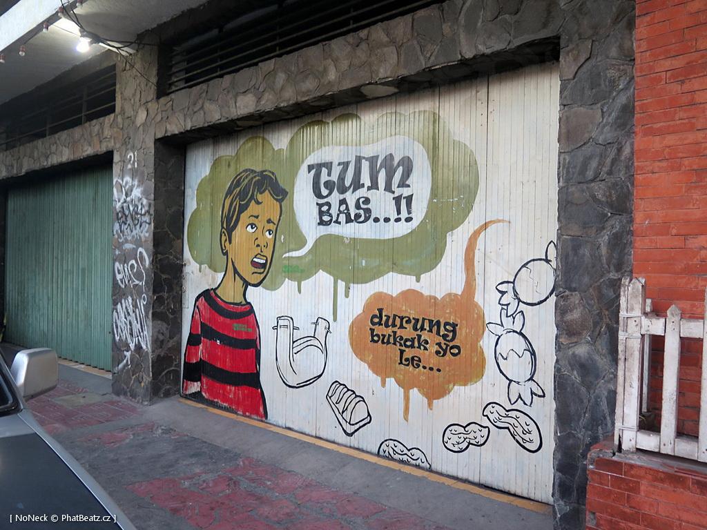 151115_Yogyakarta_10
