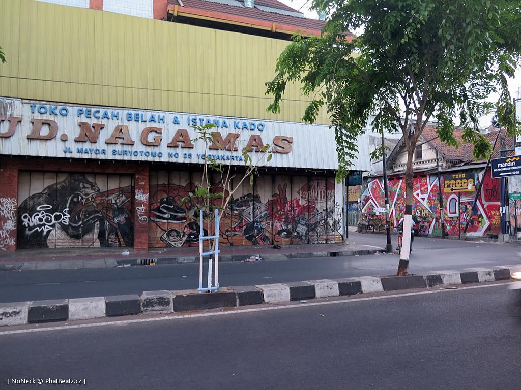 151115_Yogyakarta_11