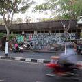 151115_Yogyakarta_12