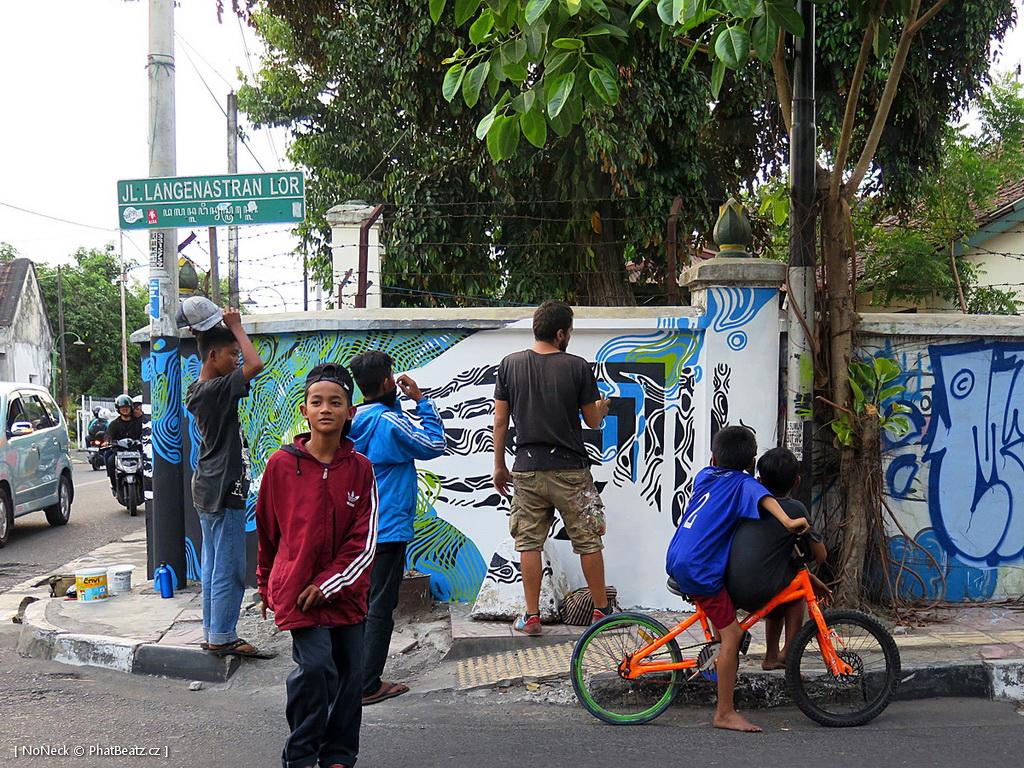 151115_Yogyakarta_13
