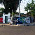 151115_Yogyakarta_16