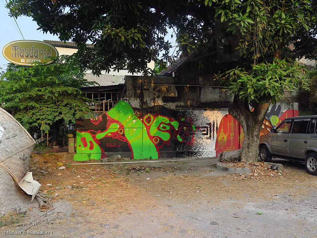 151115_Yogyakarta_17