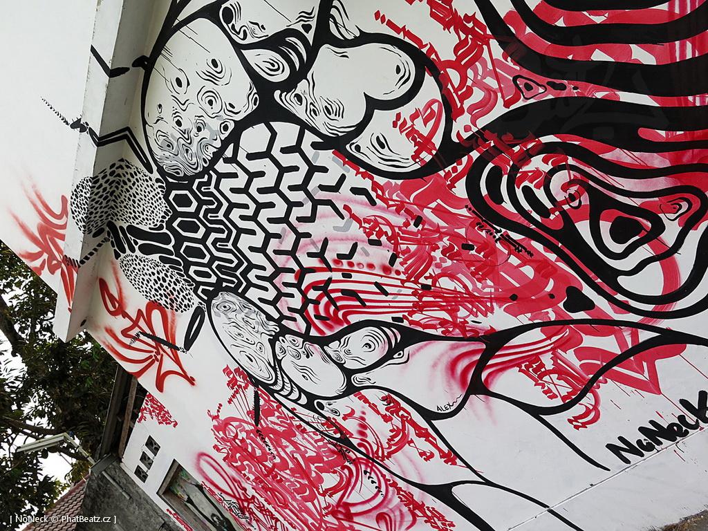 151115_Yogyakarta_21