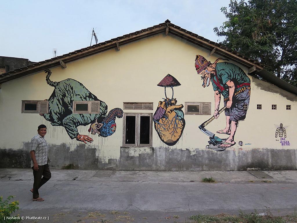 151115_Yogyakarta_22