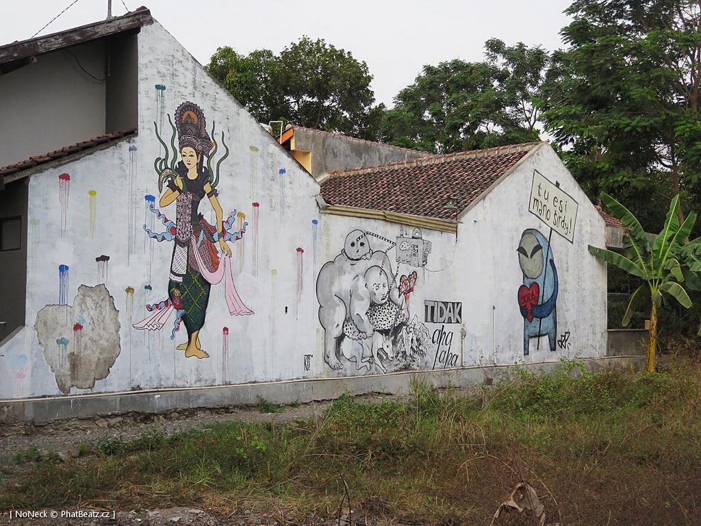 151115_Yogyakarta_24