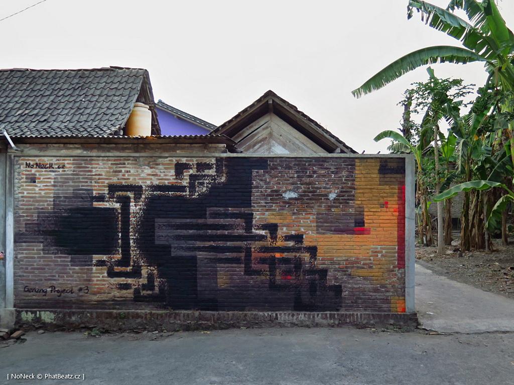 151115_Yogyakarta_27