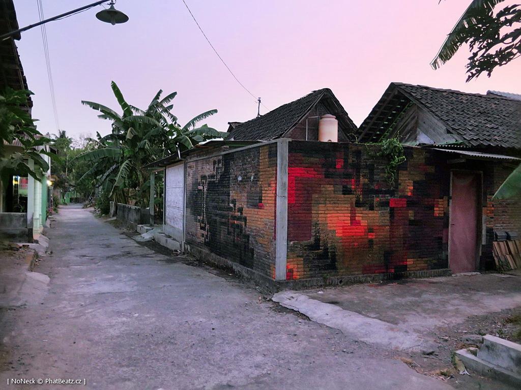 151115_Yogyakarta_28